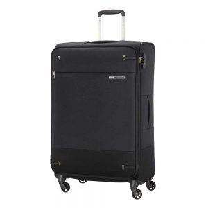 de beste zachte koffer