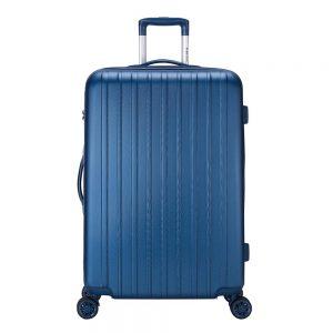 decent koffer kleuren