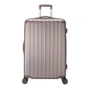 decent tranporto koffer