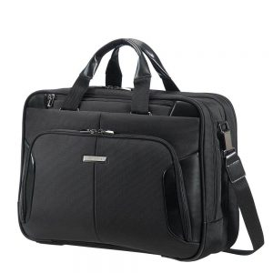 samsonite laptoptas