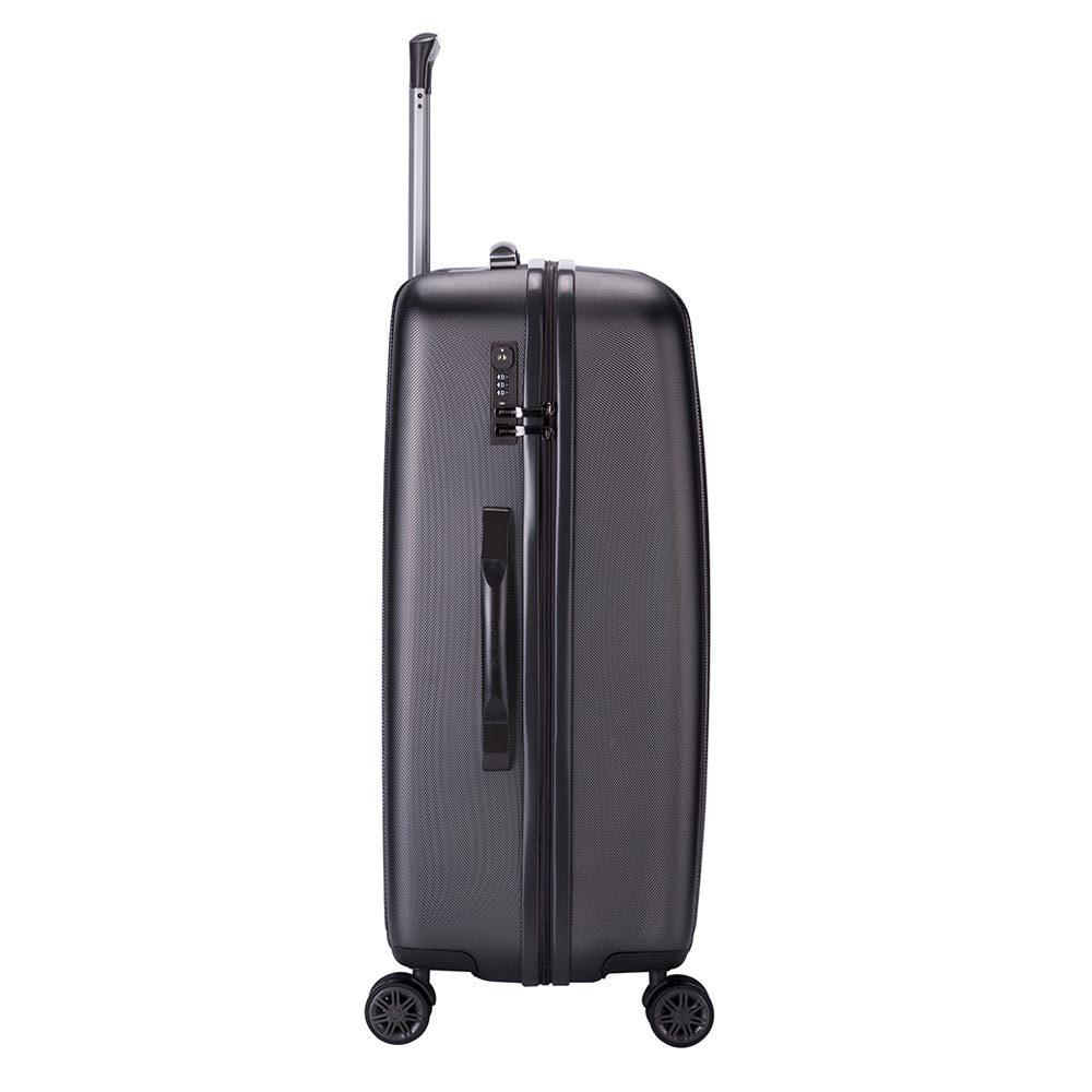 tranporto koffer van decent