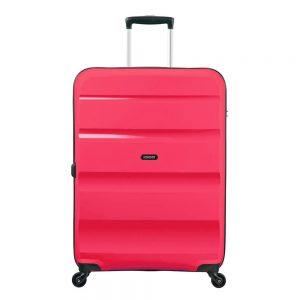 De mooiste koffer