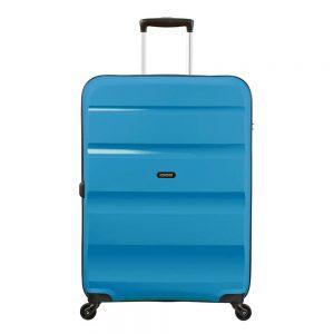 mooie licht gewicht koffer