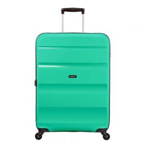 De mooiste koffer collecties