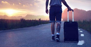 Wat mag je NIET meenemen in je handbagage