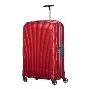 cosmolite koffer samsonite