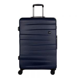 mooiste koffer