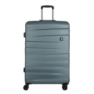 mooiste koffer collecties