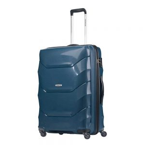 porter koffer Carryon
