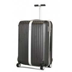 Carlton Stark koffer