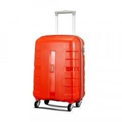 Carlton koffer