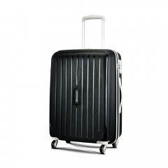 Carlton koffer kopen