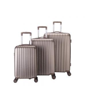 Kofferset kopen