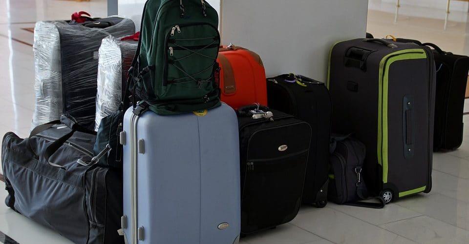 Welk formaat koffer moet ik kiezen