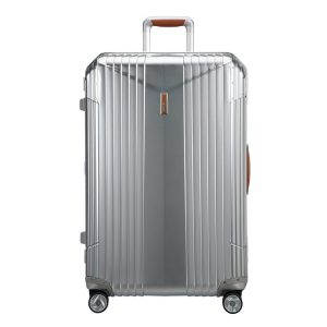 de beste koffer merken