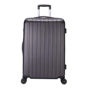 goede koffer top 3
