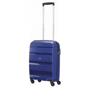 handbagage koffer kopen