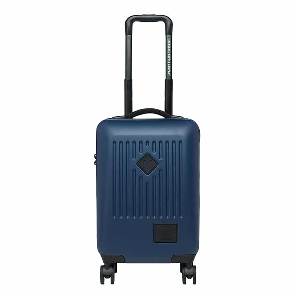 herschel koffer kopen