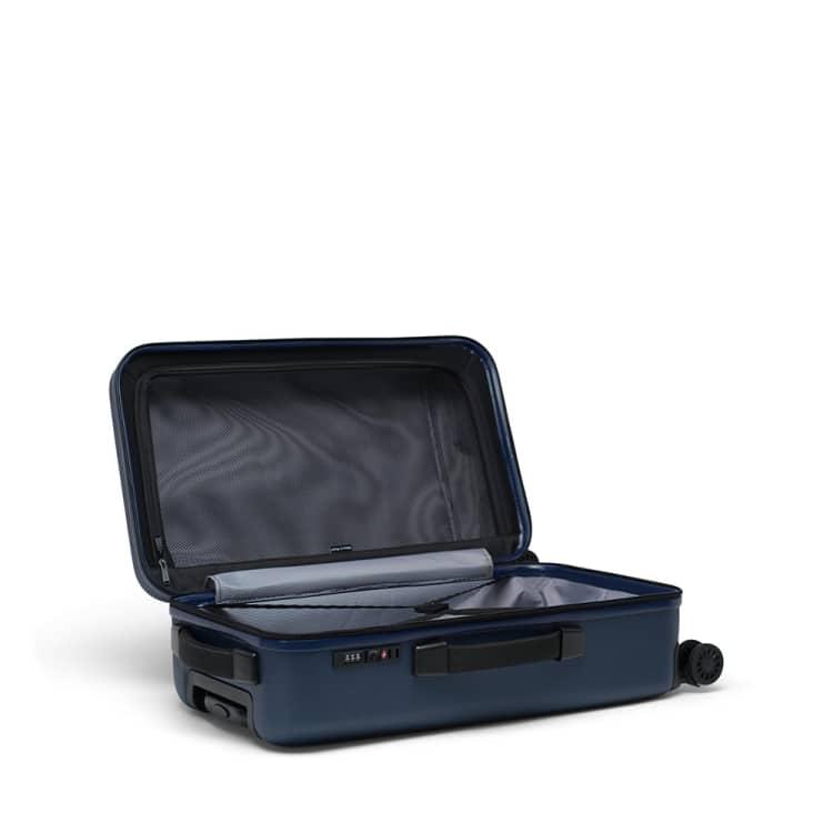 herschel koffer