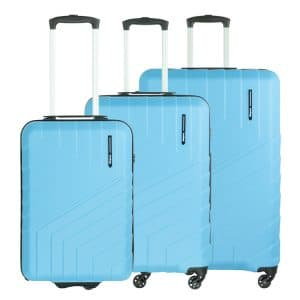 koffersetje kopen