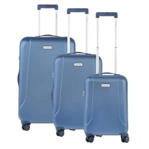koffersets kopen