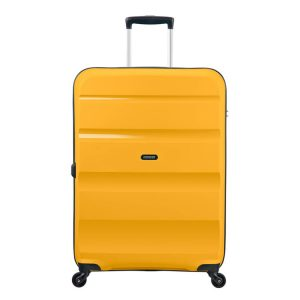 American Tourister koffers