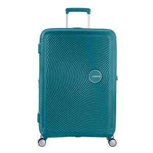 American Tourister soundbox koffer