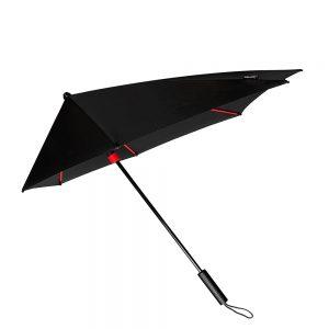 Beste stormparaplu