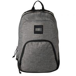 O'Neill Wedge Backpack