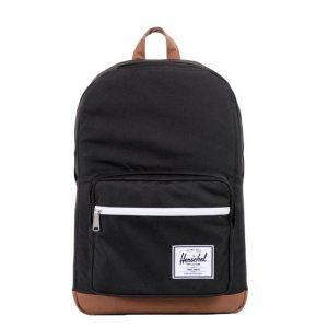 Schooltassen goedkoop