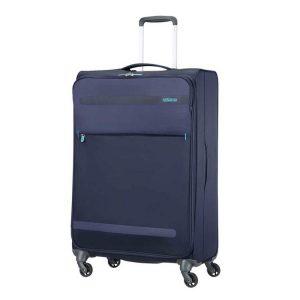 american tourister koffer kopen