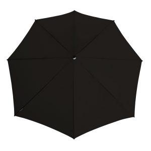 impliva stormaxi paraplu