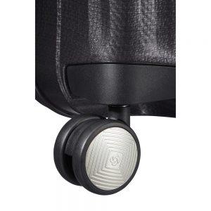 Samsonite Lite-Cube DLX Spinner